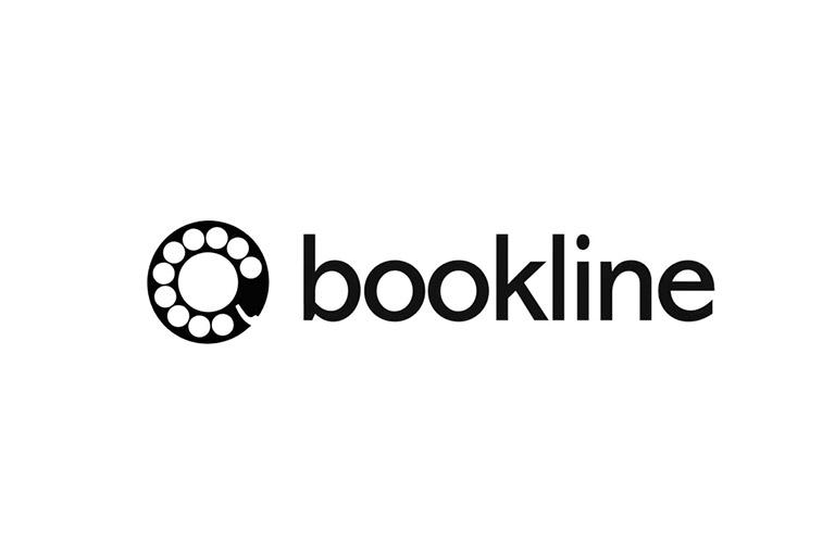Bookline, el bot que se encarga de tus reservas